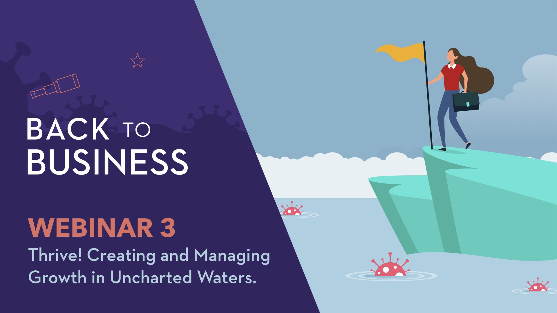 Back To Business Webinar 3